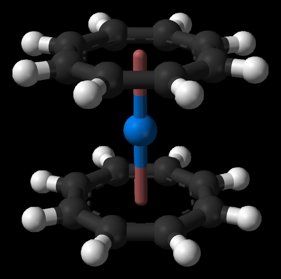 Neptunocene-from-xtal-3D-balls