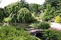 Ness Botanic Gardens, Wirral - geograph.org.uk - 290782.jpg