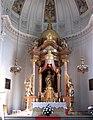 Neue Pfarrkirche St. Margaret Hochaltar Muenchen-2.jpg