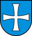 Neuendorf-blason.png