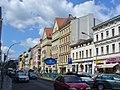 Neukoelln - Karl-Marx-Strasse - geo.hlipp.de - 39504.jpg
