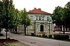 Aschersleben - Niemcy