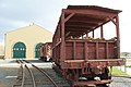Nevada State Railroad Museum - panoramio (6).jpg
