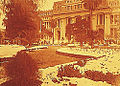 Nevada en Buenos Aires 1918.jpg