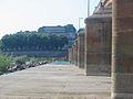 Nevers loire canicule 2003 04.jpg