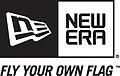 NewEraCap logo.jpg
