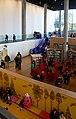 New Birmingham Library Interior 4 (10578702303).jpg