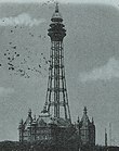 New Brighton Tower.jpg
