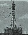New Brighton Tower.jpg