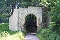 New Gate, Winchelsea, E Sussex - geograph.org.uk - 41734.jpg
