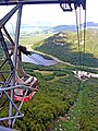 New Hampshire-4987 - Cannon Mountain Tramway (4447789090).jpg