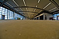 New Indianapolis Airport - IND - Flickr - hyku (8).jpg