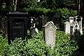 New Jewish cemetery Munich IMGP3773.jpg