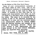 New Orleans Street Name Tiles - New York Times 5 Dec 1913.png