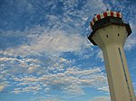 New Tower (485143383).jpg