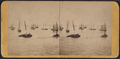 New York Bay, from Barge office, by Soule, John P., 1827-1904.png