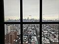 New York City 2.jpg