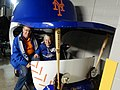 New York Mets bullpen cart 2019.jpg