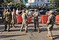 New York National Guard (36690979534).jpg