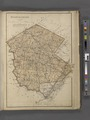 New York State, Plate No. 24 (Map of Sullivan County) NYPL2056521.tiff