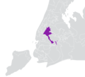 New York State Senate District 12 (2012).png