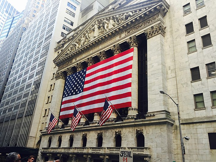 New York Stock Exchange with Pride.jpg