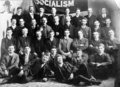 New Zealand Socialist Party Conference 1909.png