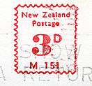 New Zealand stamp type B18B.jpg