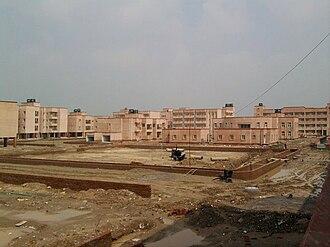 Guru Premsukh Memorial College of Engineering - murthal campus
