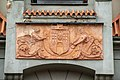 New town hall, Prachatice 02.jpg