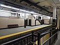 Newark Pennsylvania Station (16603888789).jpg