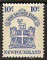 Newfoundland 10c War Savings Stamp.JPG