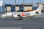 NextJet, SE-KXJ, Saab 340B (16326827387) (2).jpg