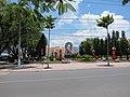 Nha Trang , Vietnam - panoramio (18).jpg