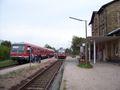 Nibelungenbahn Lorsch 100 1937.jpg