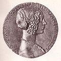 Niccolò di Forzore Spinelli - Médaille Giovanna Tornabuoni.jpg