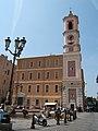 Nice-clocher-place-rue-Prefecture.jpg