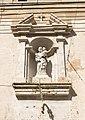 Niche of St. Joseph, Santa Venera 002.jpg