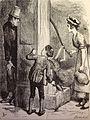 Nicholas Nickleby, (1875?) 102037 (3986996416).jpg