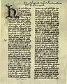 Nicholas of Lyra, Postilla super pentateuchum, Vienna 1518, fol. 1r.jpg