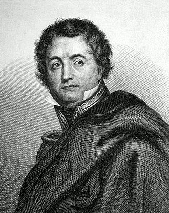 Louis Henri Loison - Marshal Nicolas Soult