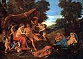 Nicolas Poussin mars and venera.jpg
