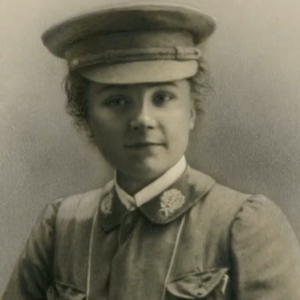 Nicole Girard-Mangin (1878-1919) (crop).png