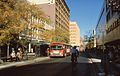 Nicollet Mall (20526194650).jpg
