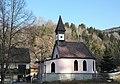 Niederöblarnkapelle.jpg
