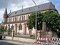 Nieder-Roden Katholische Kirche 20070912.JPG