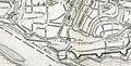 Niederhafen 1813.jpg