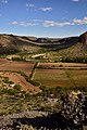 Nieu-Bethesda, Eastern Cape, South Africa (20510876585).jpg