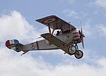 Nieuport 17 1 (4697730438).jpg