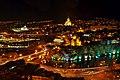 Night Tbilisi - panoramio.jpg